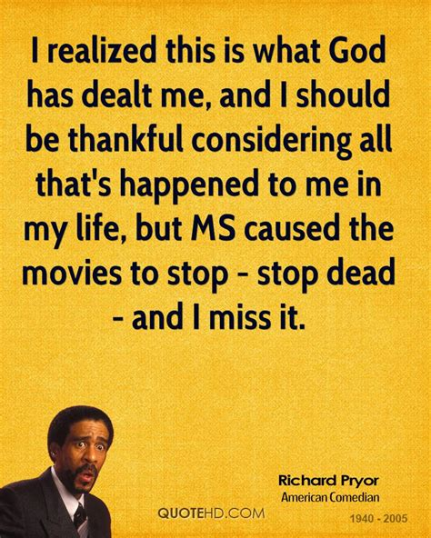 god happened to m e my healing journal for my healing journey books richard pryor quotes quotehd
