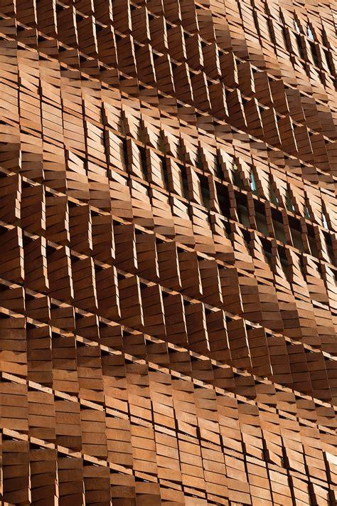 pattern jury instructions ny cloaked in bricks architizer