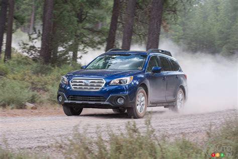 2006 subaru legacy recalls 2016 subaru legacy outback hit with a recall car news