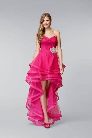 abiye elbise modelleri ve fiyatlar oleg cassini oleg cassini abiye elbise modelleri