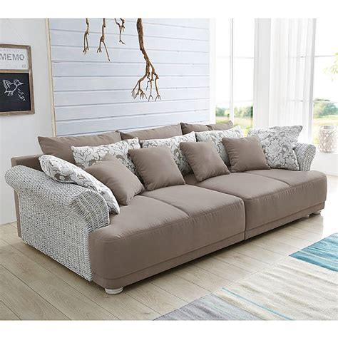 couchgarnitur landhausstil schlafsofa landhausstil mit bettkasten m 246 belideen