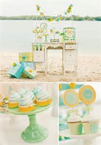 Michaels Baby Shower Favors - baby shower food ideas baby shower ideas neutral gender