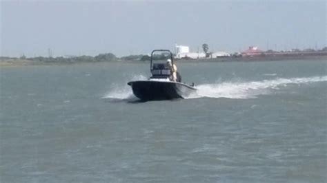 el pescador cat boat el pescador 24 cat youtube