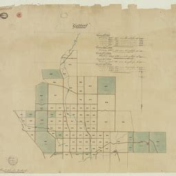 section maps south australia south australian company summary record mixed material