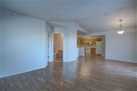 3 bedroom apartments in anchorage anchorage alaska apartments ammenities
