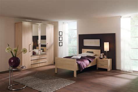 schlafzimmer nolte best nolte delbr 252 ck schlafzimmer images house design