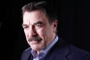 Tom Selleck Tom Selleck Settlement Accepted In California Water Fight