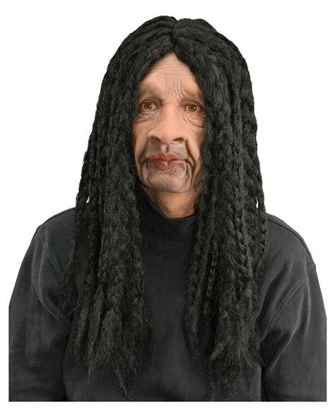 www dreadlocks image gallery rasta dreadlocks