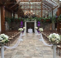 Spectacular Long Island Wedding Venues   Watermill