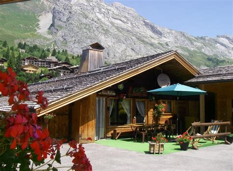 cottage inn grand blanc gentiane in le grand bornand alps savoie mont blanc