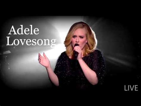 download mp3 adele best for last download youtube to mp3 adele chasing pavements