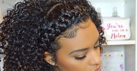 freeze curl ponytails 30 best braids braided hairstyles naturallycurly com