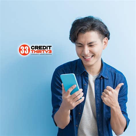 bad credit personal loan credit thirty3 bad credit personal loan credit thirty3