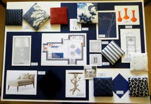 Concept Boards Interior Designer Carmel Monterey