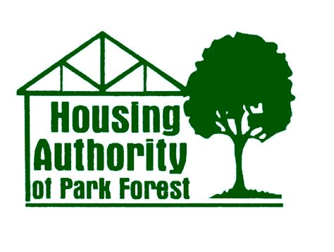 housing assistance park forest housing authority rentalhousingdeals com