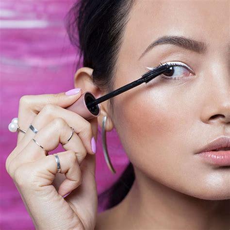 color tattoo ointment eye studio color tattoo 24hr cream gel eyeshadow maybelline