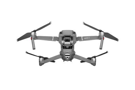 buy dji mavic  pro quadcopter  mp hasselblad camera