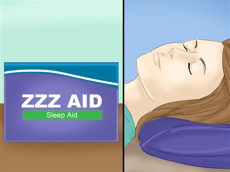 ready for bed how to get ready for bed 11 steps with pictures wikihow