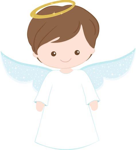 hairstyles62yearoldwomanwithroundface marcos de angelitos y bautizo en formato png im 225