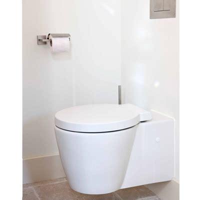starck 1 duravit toilet philippe starck 1 wc toilet baden baden interior