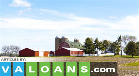 loan to buy land and build house can you use va loan to build a house 28 images mortgage loan can you use a va loan