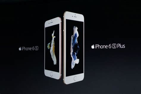 iphone 6s randomly shutting reports