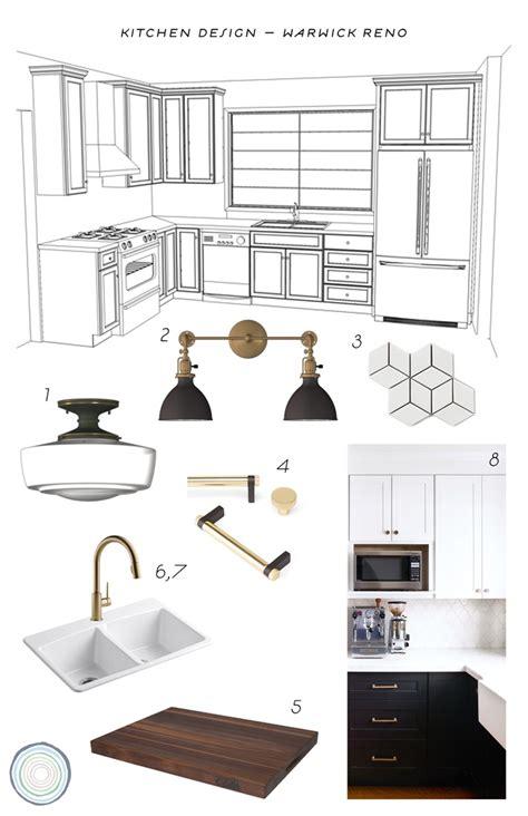 kitchen design advice 100 kitchen design advice best modern kitchen