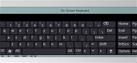 windows keyboard layout designer how to change your keyboard layout in windows 8 or 10