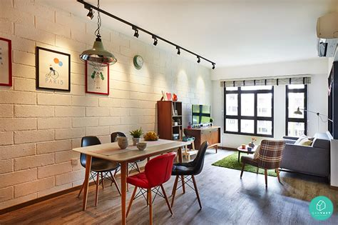 scandinavian japanese interior design how singaporeans reinvent the scandinavian style