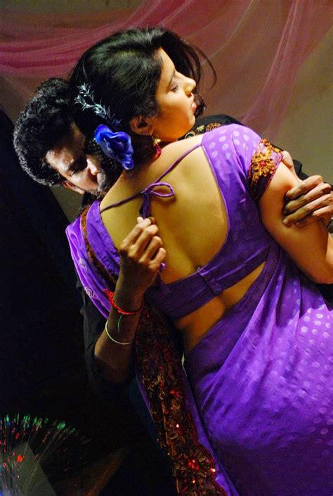 photos romantic hot aroopam movie actress hot spicy romance scene stills