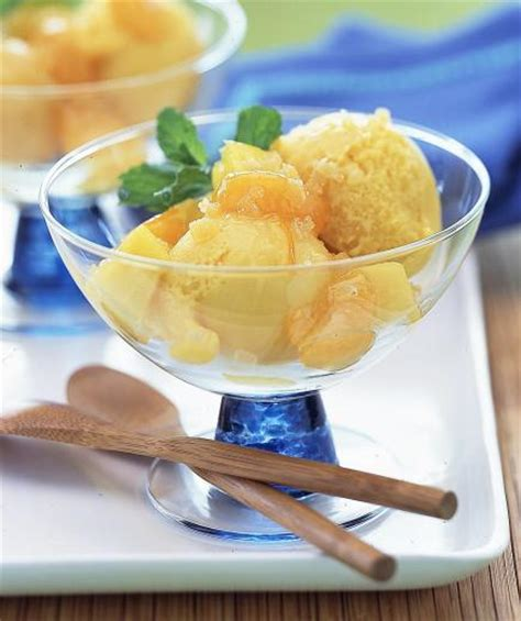 printable recipes for desserts printable easy dessert recipes food recipes here