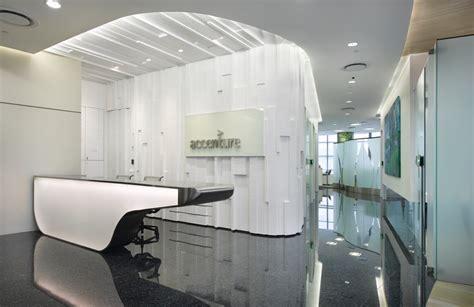 interior design magazine malaysia accenture malaysia architect magazine steven leach