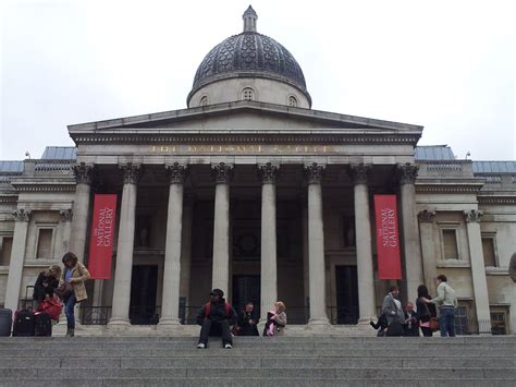 national gallery national gallery complicit in arms trade disarm the