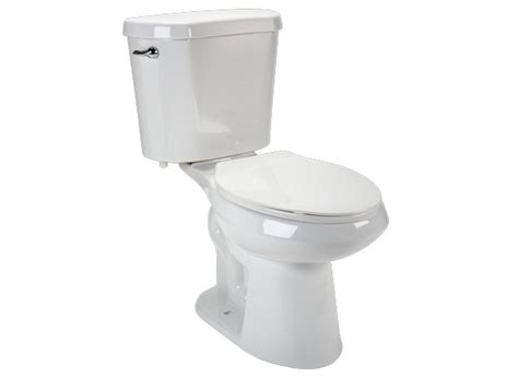 glacier bay n2428e home depot toilet consumer reports