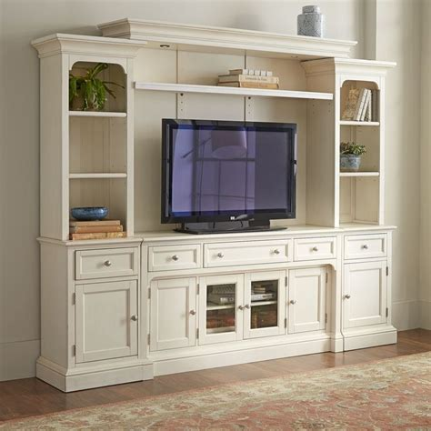 entertainment center with desk 12 best images about built in entertainment centers with