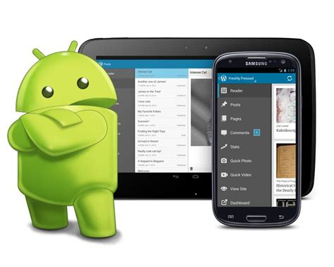 aplikasi android  belajar bahasa arab desain
