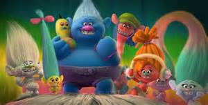 trolls movie review 88 7 pulse