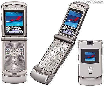 when were cell phones invented kb technologies the company that invented the mobile phone a glimpse at motorola s history