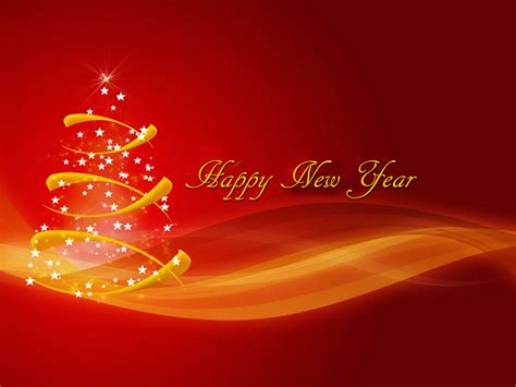 psp themes wallpaper happy  year  christmas wallpapers