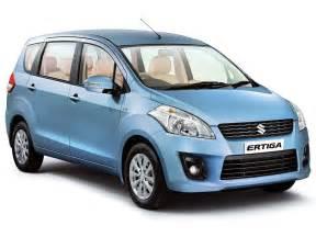 Suzuki Ertiga 2012 Document Moved