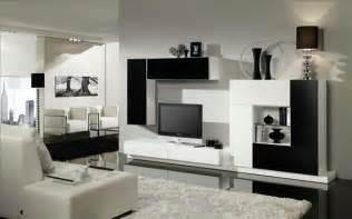 Decoracion de interiores salas modernas como x3cb x3edecorar salas