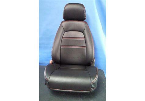 na miata leather seat covers nakamae original seat covers for miata mx 5 na rev9