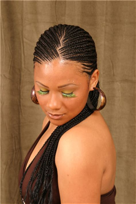 muki s african braiding braiding shop style gallery new look african hair braiding braiding shop style