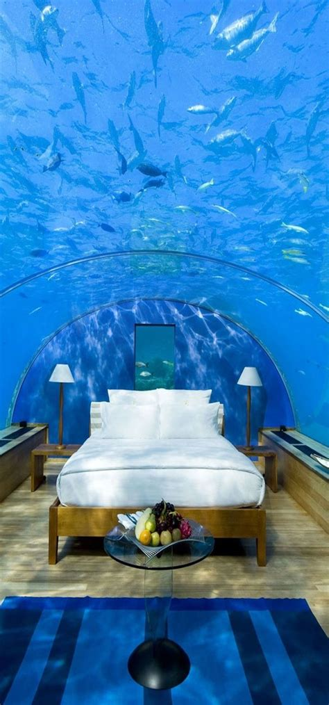 underwater bedroom 25 best ideas about underwater bedroom on pinterest