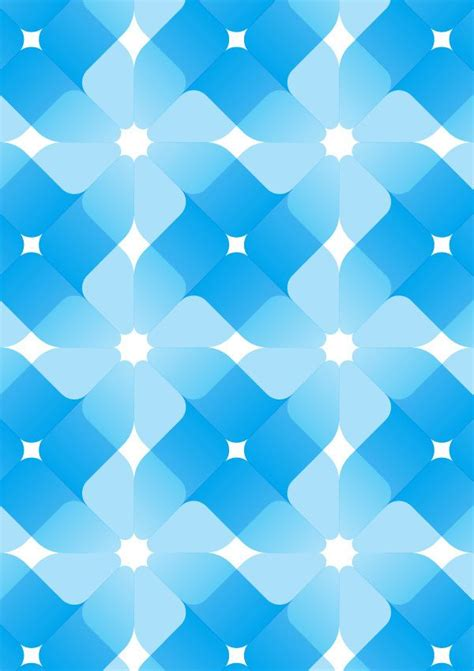 grep pattern numbers 1000 ideas about cool patterns on pinterest pattern