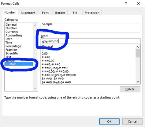date format in javascript dd mm yyyy exle change date format of cell in excel from dd mm yyyy to yyy