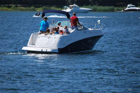 marina boat ride family boat ride egg harbor marina