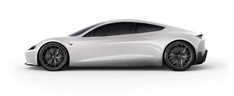 vyfarbite  svoj supersport tesla roadster  luxuscars