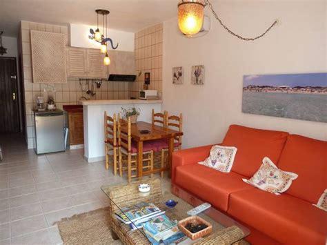 appartamenti costa mar formentera appartamentos costamar bajo touristic service gmbh