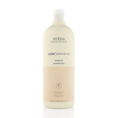 Miranda Color Protect Shoo 200ml 1 aveda color conserve shoo 28 images aveda color